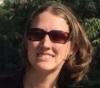 Melinda Oldham