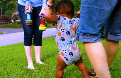 Agape: Be a FosterParent