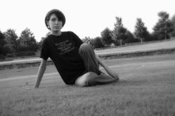 Ash grass BW.jpg