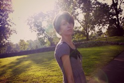 Ash sun glow.jpg