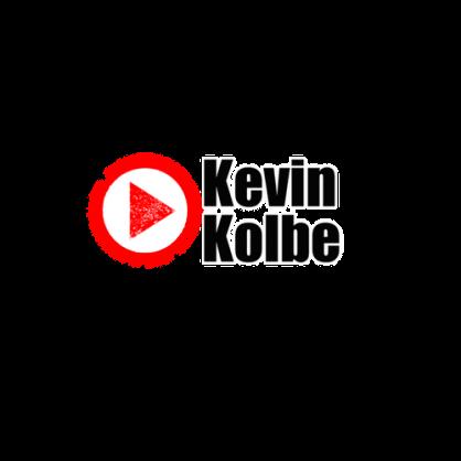 Kevin Kolbe LOGO