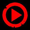 KCM icon