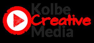 Kolbe Creative Media Company Logo