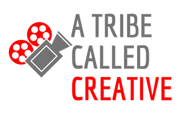 tribe-called-creative-logo.png